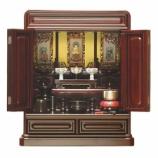 『「マンションに仏壇を置きたいけど、インテリアに合わない・・・」を覆すモダンな仏壇まとめ 【インテリアまとめ・通販 モダン 】』の画像