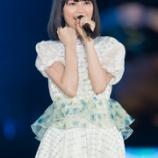 『【乃木坂46】生田絵梨花の歌唱力について・・・』の画像