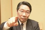 前川喜平「日本会議や青年会議所が害虫が増殖する巣になっている」「『日本会議をゴキブリ扱い』と産経新聞に言われそうですが…」