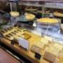 【群馬 太田】BLACKSMITH COFFEE 西本町店 パンケーキ・メルティショコラ