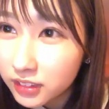 『[動画]2020.10.21(22:27~) SHOWROOM 「=LOVE(イコールラブ) 山本杏奈」@個人配信【イコラブ】』の画像