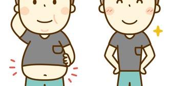 【ザマアw】メシウマ嫁を貰った友人が1年で10kg太ったって話を聞いたんだが…