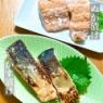 【簡単レシピ】北海道産生秋鮭のかす漬け&ぬか漬け(PR)
