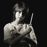 『【乃木坂46】若月佑美『必殺仕事人』風に箸持っててワロタwwww』の画像
