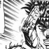 『【お客様寄稿記事】「回転コース」をモエカノが推し続ける理由』の画像