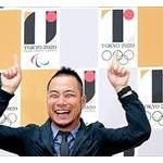 【画像】佐野研二郎「私がクリエイターであることを見せやる」→結果www