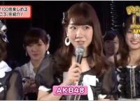 【NHK】各グループのLIVE中継キタ━━━━(゚∀゚)━━━━!!【紅白】