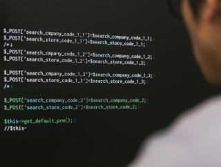 【!?】職歴なしニートワイ(30)がプログラミング勉強した結果ァ!wwww