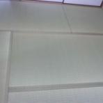 塚本畳襖店
