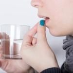 風邪を市販の風邪薬で治す奴ってどういう理由なの?