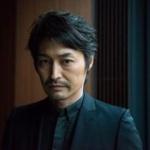 安田顕がイライラする場面を語り、ネットで共感の嵐!「マジでわかる」