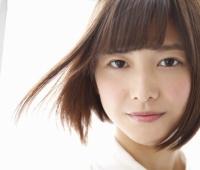 【欅坂46】べりさモデルキター!「TOKYO GIRLS COLLECTION 2017 SPRING/SUMMER」にモデルとして出演決定!