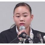 体操宮川紗江が速見コーチから殴られる映像流出!宮川がフジに対し「無断で全国放送しないで」と激怒 !!