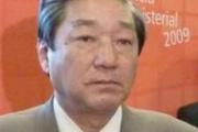 赤松「反省してないとは言ってない。申し訳ない気持ち」「県が対応遅らせた」…はて?