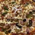 【画像】こんな時間にピザ頼むヤツwww #宅配ピザ #深夜