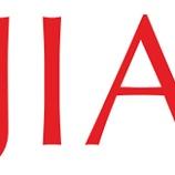 『ジャパンインベストメントアドバイザー(7172)-レオスキャピタルワークス(保有株処分売り)』の画像