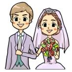 【あるある】結婚式で『新郎やった奴』にしか分からない事がコレwwwwwwww