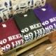 No Beer No Life Tシャツが入荷!そしてプレゼントキャペーンも開催中