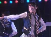 【AKB48】高島祐利奈、初のチームK公演アンダー出演まとめ【MC・感想など】