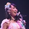 【芸能】元AKB48増田有華、脱退後初ライブが決定!「夢がまた一つ叶ってすごく嬉しい」
