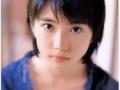 志田未来ちゃんの12歳から現在までの成長過程wwwww(画像あり)