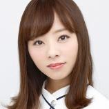 『【元乃木坂46】川村真洋、ブログ&プロフィールが公式サイトから完全削除される・・・』の画像