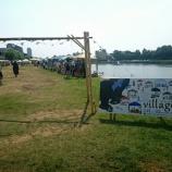 『village2016(*^^*)』の画像