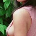 雅さやか Fカップ美少女のセミヌード映像