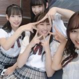 『[=LOVE] 9月29日「めざせ!プログラミングスター LIVE」終了後のメンバーツイート…【イコラブ】』の画像