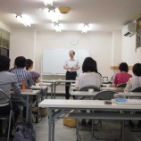 『国際薬膳調理師認定試験【神戸会場】試験直前セミナー』の画像