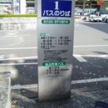 『2012/10/13西沢渓谷から雁坂峠、雁坂小屋』の画像