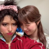『【乃木坂46】舞台裏の無邪気な表情のいくちゃんwww クッソ可愛すぎるwwwwww』の画像