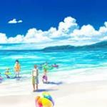 【モバマス】アイドルプロデュース おいでよ!海の家 「ビーチ(6日目、7日目)」 セリフまとめ