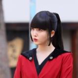 『【乃木坂46】ん・・・??久保ちゃんといくちゃん、なんか似てるな・・・』の画像