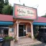 モチモチ生パスタと、窯焼きピッツァが美味い、海の京都のイタリアン。〜京都府舞鶴市 モルト・ボーノ・ニーナ〜