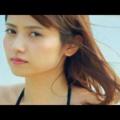 【動画】ビキニと美女と水着2