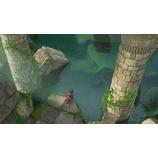 『Wii U ドラゴンクエスト X ベータテスト で、オフラインをやる』の画像