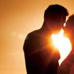 「結婚する気ないのに付き合う」←これガチで理解できないんだが。。。。。