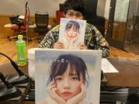 【日向坂46】齊藤京子1st写真集を見た尼神インター誠子のリアクションは?wwwwwwwwwww