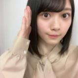 『欅坂46二期生リレーブログに森田ひかるが登場!「欅坂46という素敵なグループに加入する事が出来て心から嬉しく思います。」』の画像