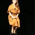 第55回北里大学北里祭2017 その10(Ms.コンテストの7・小倉旭永)