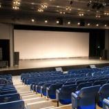 『【刀剣乱舞ミュージカル】チケット戦争の引き金 佐藤流司さんの人気ぶりが分かるエピソードまとめ 2/4』の画像