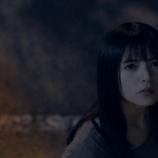 『【乃木坂46】ドラマ『ザンビ』死亡シーンでスピッツの楓を挿入歌として流すセンス・・・』の画像