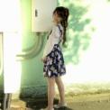 第1回としまえんモデル撮影会2016 その99(小島美香)