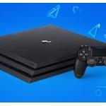 メーカー「PS4とSwitchのパッケージ版、どちらを買う?」→無慈悲な結果に