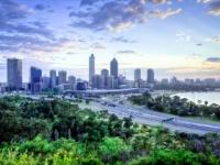 【乃木坂46】伊藤かりん、お正月は西野七瀬と2人きりでオーストラリア旅行wwwwwww
