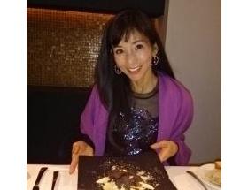 川島なお美、肝内胆管がんで手術していた!