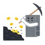 仮想通貨•お仕事まとめチャンネル!