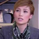 『望海風斗さん(宝塚 89期生)の魅力』の画像