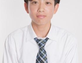 【悲報】日本一のイケメン高校一年生を決めるコンテストが酷い